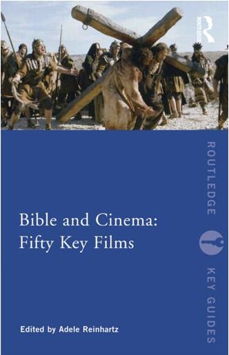 bible-films