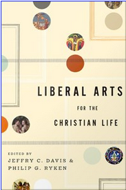 lib-arts-christian-life