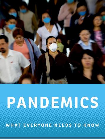 pandemics-cover