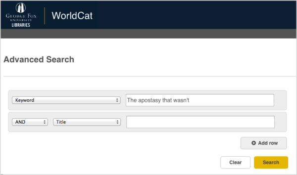 worldcat-disc-search